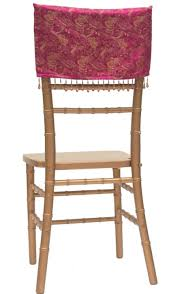 folding chair cover chair covers wildflower linen