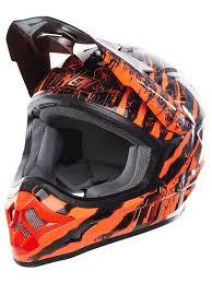 mens motocross helmets mens motocross racing helmets freestylextreme united states