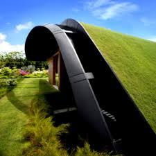 Eco Friendly Garden Ideas Modern Eco Friendly Garden Design Ideas With Gravels And Cool