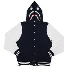 best 25 black bape hoodie ideas on pinterest bape online bape