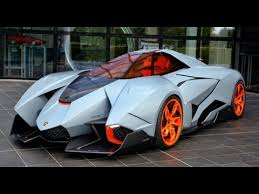 future lamborghini aventador future concept cars of lamborghini coming 2020 amazing ones