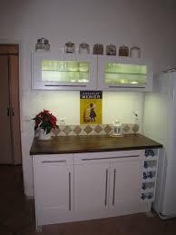 ikea meubles cuisines meuble bas de cuisine ikea cuisine en image