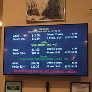 Hong Kong Buffet Spokane Valley by Timber Creek Grill Buffet 15 Photos U0026 37 Reviews Buffets
