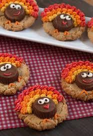 photos of cake mix cookies