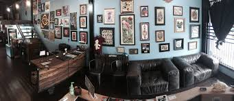flesh electric tattoo high quality tattoos in san antonio