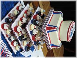 eagle scout cake topper eagle scout cupcakes cake for my nephew cakecentral