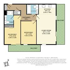 Loft Apartment Floor Plans Floor Design Est Studio Loft Apartment S Glittering Plans Of Arafen
