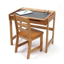 Cheap Kid Desks Cheap Kid Desks Buy Cheap Furniture Store