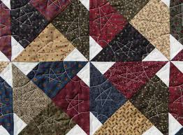 country style quilt patterns part 41 pattern maker