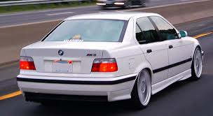 bmw e36 m3 4 door vwvortex com the you need an e36 thread