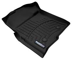 weathertech black friday 2014 weathertech digital fit floor liners u2013 mobile living truck and