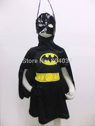 Batman Halloween Costume Toddler Cheap Skirt Batman Aliexpress Alibaba Group