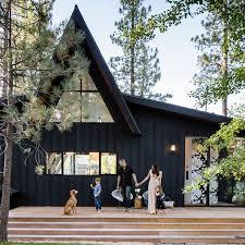 Home Architecture Design Modern 2088 Best Architecture Images On Pinterest Architecture Modern