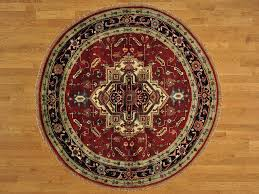 rugged epic round area rugs rug sale on round oriental rugs