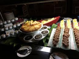 atelier cuisine annecy 50 luxe cours de cuisine annecy graphisme table salle a manger