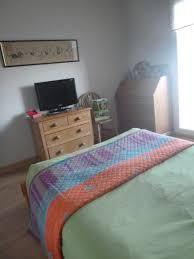 chambre chez l habitant angouleme location de chambre chez l habitant à angouleme 3288