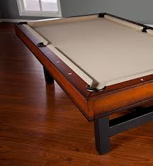 Peter Vitalie Pool Table loft pool table by american heritage billiards great gatherings