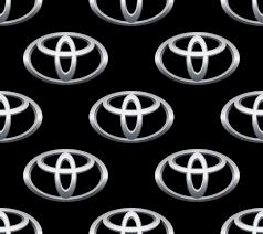 lexus toyota logo toyota wallpapers