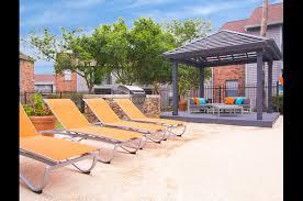 Patio Furniture Corpus Christi Waters Edge Apartments Rentals Corpus Christi Tx Apartments Com