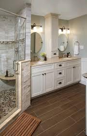bathroom bath ideas designer bathroom designs bathroom design