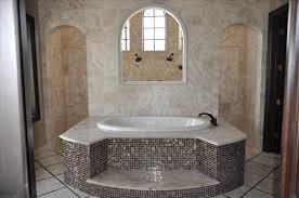 shower ideas for master bathroom 94 master walk in shower ideas luxury master bathroom with