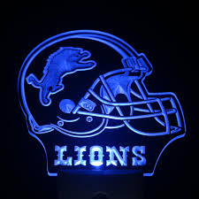 Detroit Lions Home Decor by Online Get Cheap Detroit Lions Helmet Aliexpress Com Alibaba Group