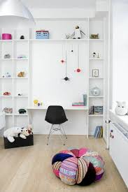 parquet chambre fille parquet chambre enfant simple revetement sol enfant sur idee deco