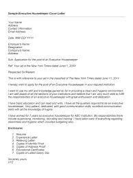 cover letter starbucks starbucks resume sle resume exle resume resume for cover