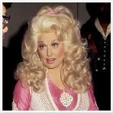 Dolly Parton Meme - drivel and whatnot makeup monday dolly parton
