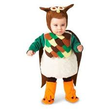 Infant Skunk Halloween Costume 18 24 Months Baby Halloween Costumes Target