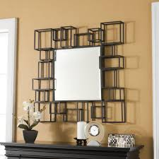 Mirrors Dining Room Elegant Mirrors Living Room Attractive Decorative Mirrors For
