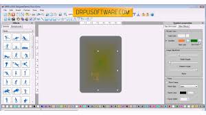home design software demo amazing free logo design software for windows 47 in home design