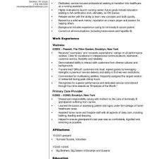 nursing assistant resume exles resume sle nursing assistant copy cna resume exles skills