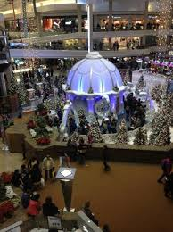 Woodfield Mall Thanksgiving Hours Visit Woodfield Mall Chicago Premium Outlets And More Chicago