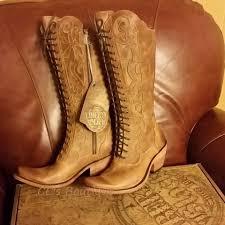 liberty boots ebay