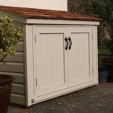 Patio Storage Cabinets Outdoor Shoe Storage
