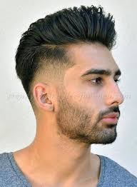 pompadour hairstyle pictures pompadour hairstyles for men pompadour hairstyle trendy