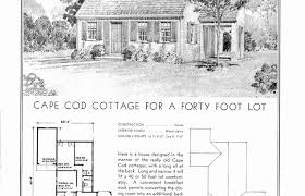 cape cod cottage plans modern house plans plan cape cod style beautiful one story small