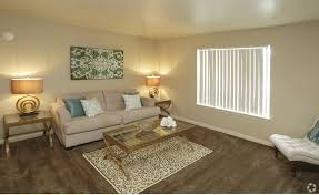 3 bedroom apartments in shreveport la ashton pines apartment homes rentals shreveport la apartments com