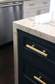 Brass Kitchen Cabinet Hardware T Brass Kitchen Cabinet Hardware Hollywood Regency Kitchen