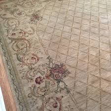Carpet And Rug Cleaning Services Kingstowne Carpet And Rug Cleaning 23 Photos U0026 57 Reviews