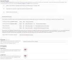 Free Event Planner Contract Template Github Alexa Skill Sample Nodejs Calendar Reader An Alexa Skill