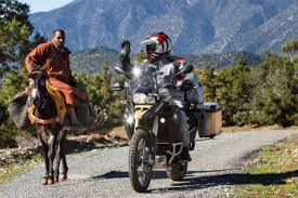 bmw 800 gs adventure specs faster and faster 2013 bmw f 800 gs adventure official