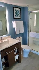Residence Inn Floor Plans Residence Inn Miami Beach South Beach Updated 2017 Prices
