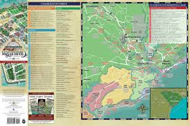 Map Of Budapest Long Beach Zoning Map Medical Marijuana Manufacturing Licenses