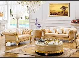 Living Room Furniture Made Usa Arabic Living Room Furniture In Usa 1025theparty