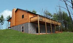 one story log homes log home floor plans one story one story log
