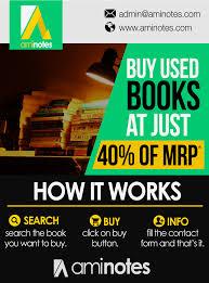 buy books aminotes aminotes