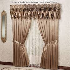 Unique Drapes And Curtains Interiors Wonderful Modern Window Treatments Unique Curtains And