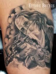 best armband tattoo designs www ettore bechis com best miami tattoo shop top tattoo artists